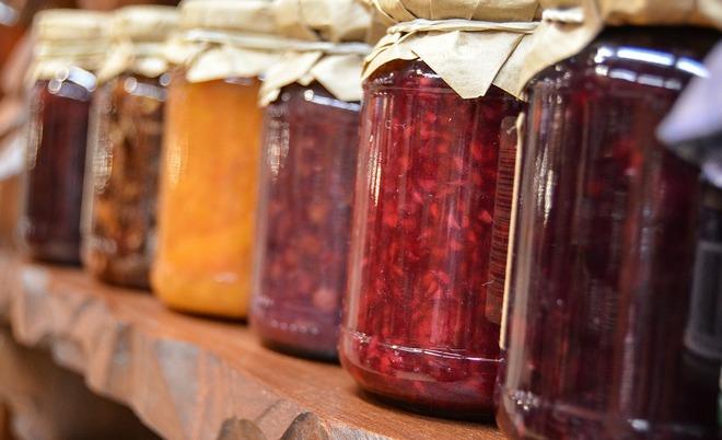 Рецепты самогона из компота в домашних условиях