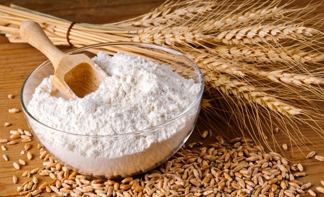 Как приготовить самогонку из пшеницы в домашних условиях