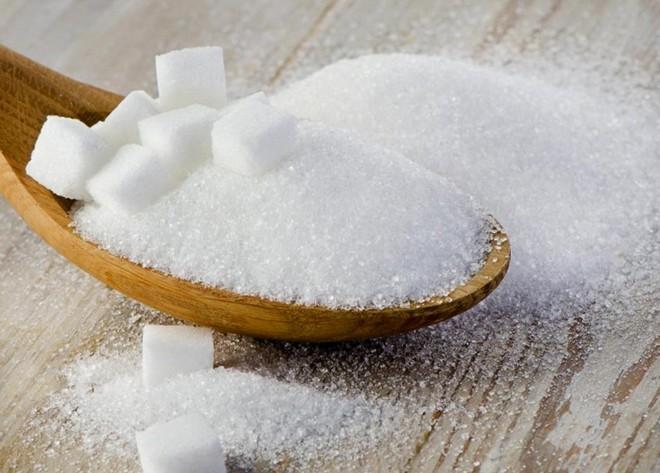 Рецепт самогона без сахара и дрожжей