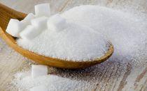Рецепт браги из сахара и дрожжей для самогона