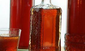 Как смягчить самогон глюкозой, сахаром, глицерином, фруктозой