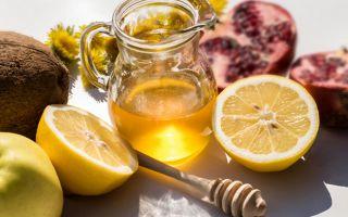 Чем и как улучшить вкус самогона