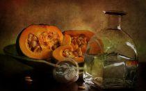 Три рецепта браги для самогона из тыквы