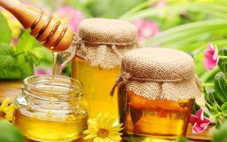 Правильные рецепты браги из меда для самогона