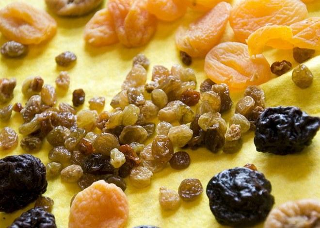 рецепт приготовления браги из сахара с черносливом