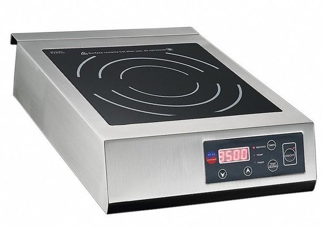 Индукционная плита для большого самогонного аппарата как собрать самогонный аппарат инструкция