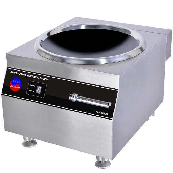 Индукционная печь для самогонного аппарата регулятор мощности для самогонного аппарата нагрев тэном